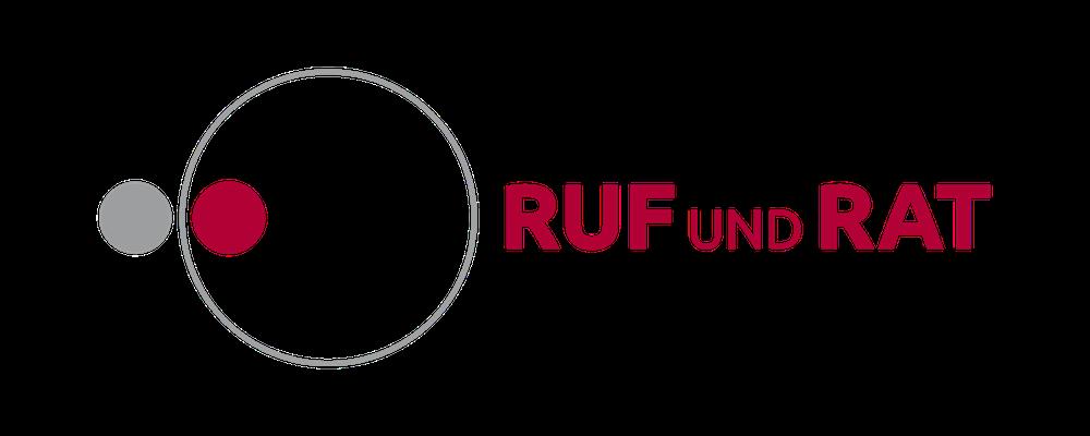 RUF und RAT
