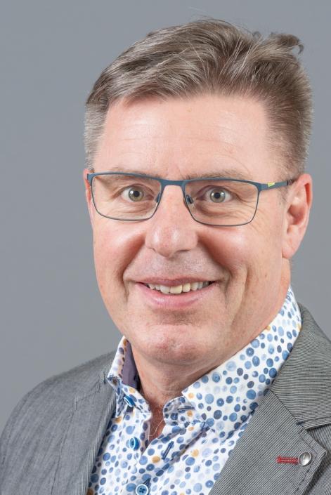 Ruf und Rat - Bernd Müller