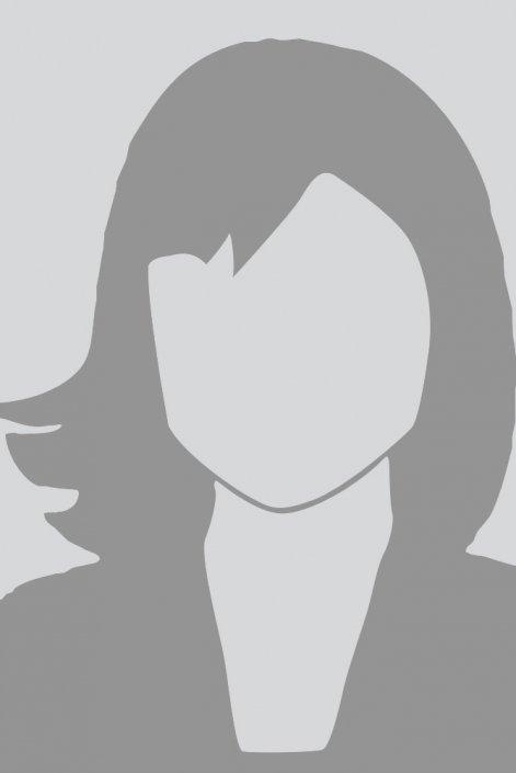 Ruf und Rat - Rosemarie Körner